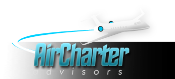 Private Jet Charter Paris