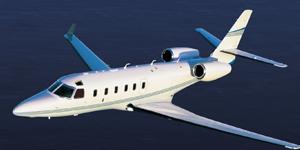 Gulfstream-G100