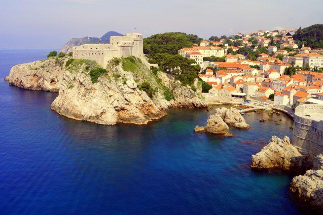 croatia-jet-charter