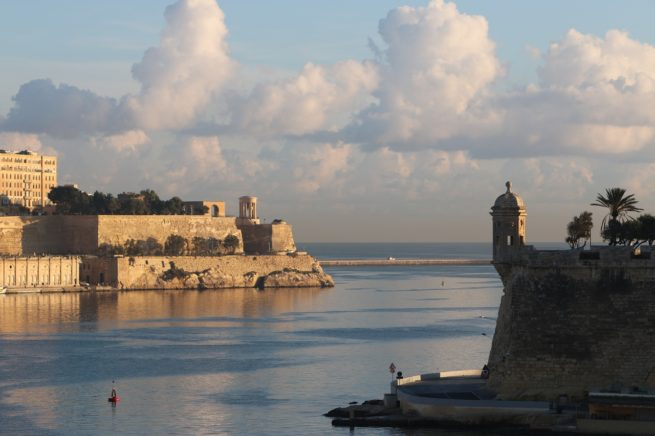 malta-jet-charter