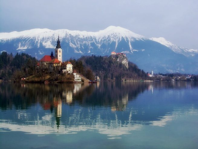 slovenia-jet-charter
