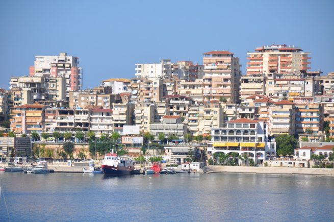 albania-jet-charter