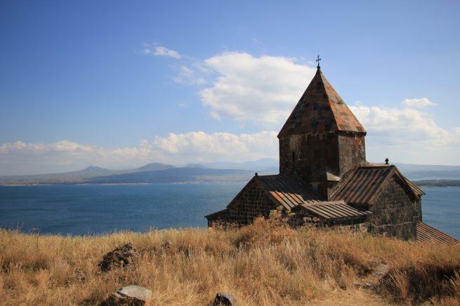 armenia-jet-charter