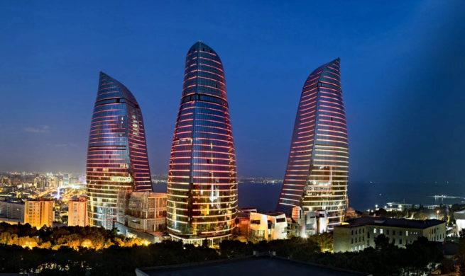 azerbaijan-jet-charter