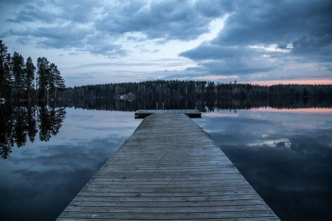 finlandjetcharter