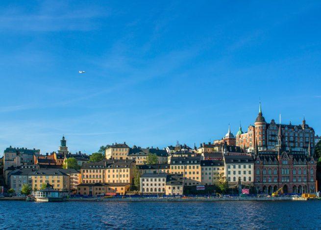 sweden-jet-charter