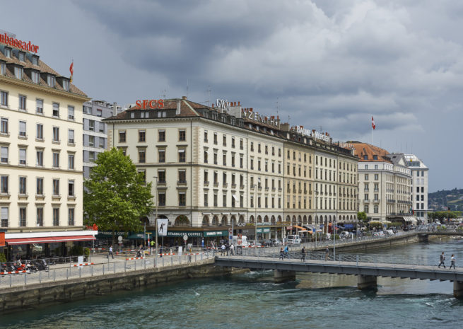 geneva-waterfront