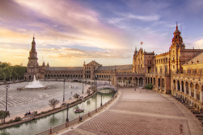seville-air-charter-flights-1