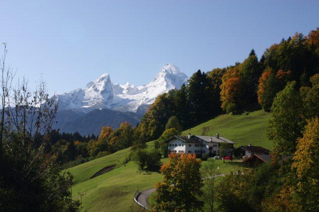 berchtesgadenjetcharter-1