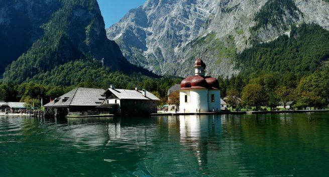 berchtesgadenjetcharter-2
