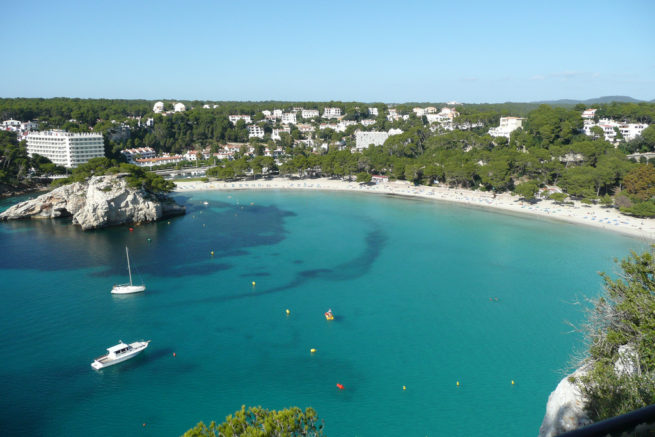 menorca-private-jet-charter-flights-3