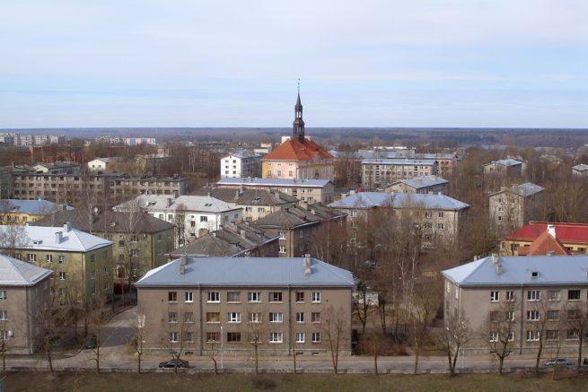 Narva-old-town-2009-e1473266072315