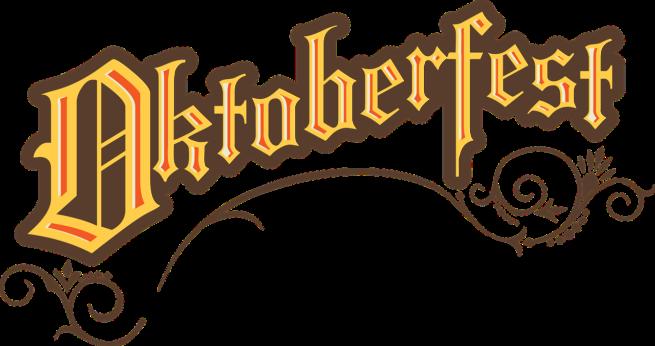 Oktoberfest (1)
